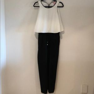 Ted Baker Size 2 Brand New with Tags Jumpsuit